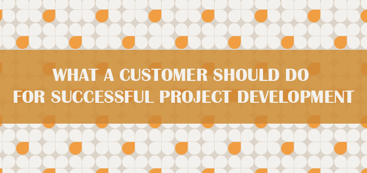 Product development tips