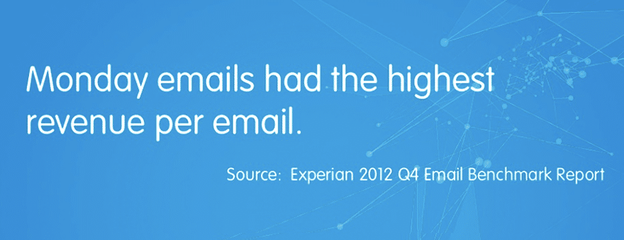 email_tip_5