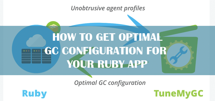 How To Get Optimal Gc Configuration For Your Ruby App