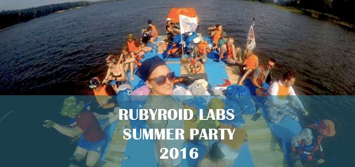 ruby_header