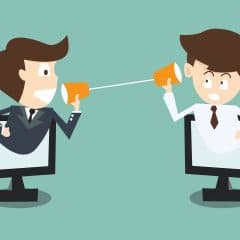 6 Tips for Clear Communication In Outsourcing
