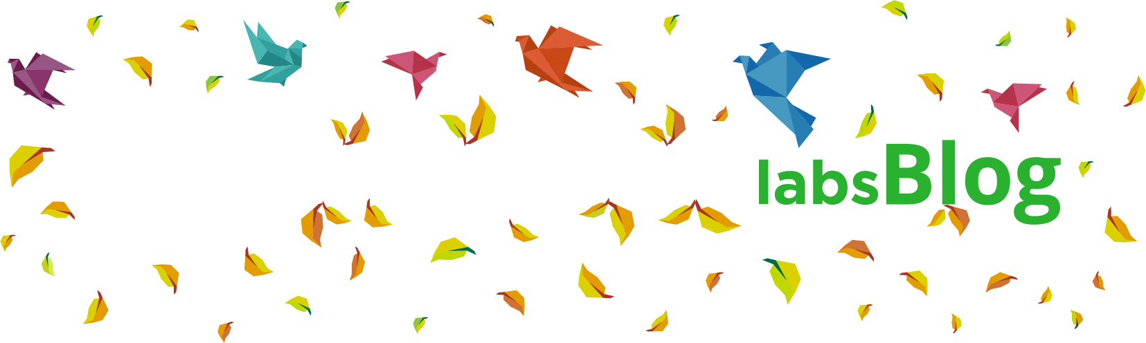 Rubyroid Labs Blog