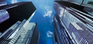 5 Trends in Real Estate that will Affect IT Business by 2020