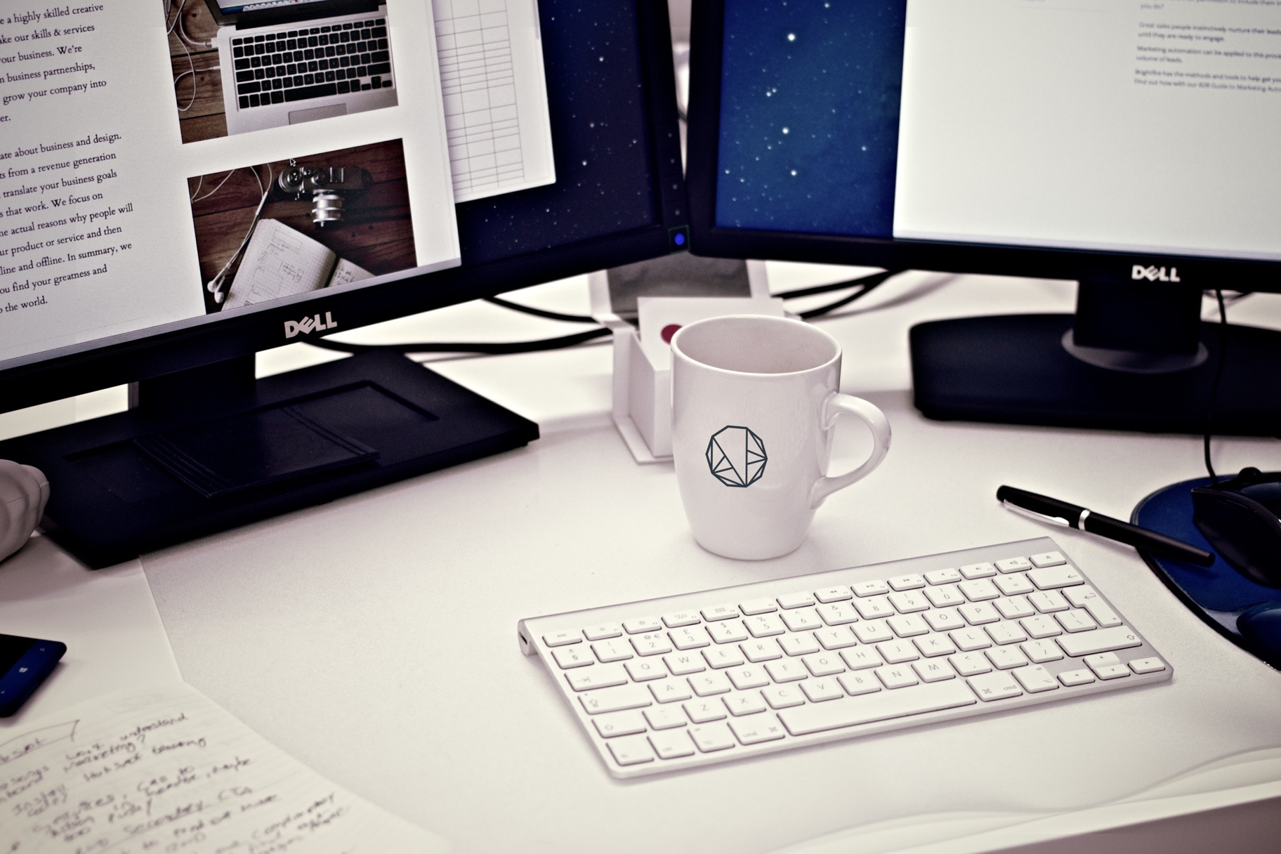 Top 9 Ruby Articles to Improve Your Web Development