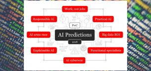AI: Trends and Predictions 2018