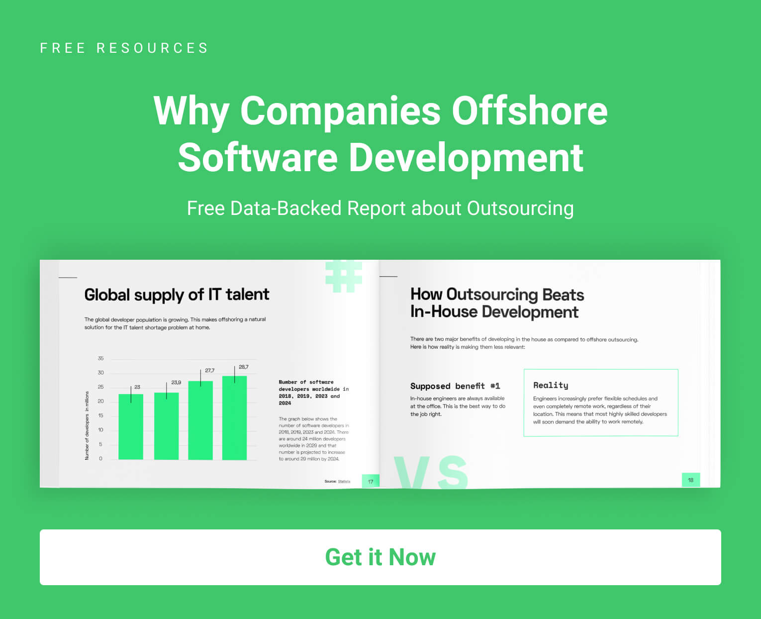 why-companies-offshore-software-development-free-download