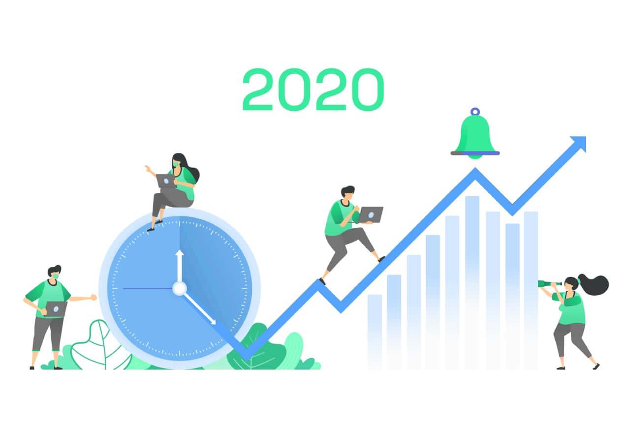 rubyroidlabs-2020